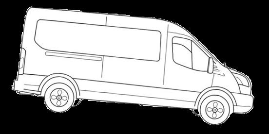 Van white2