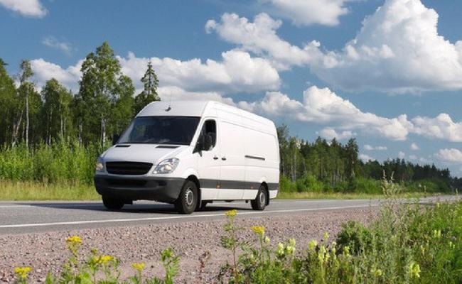 van-rural-insurance