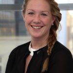 Marianne Tevik Singstad (Foto: Frode Jørum / RKBU Midt-Norge)