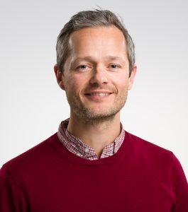John Kjøbli_rbup