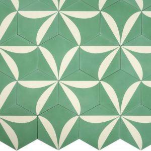 https://tile-love.com/product/decorative-tile-45/?5715