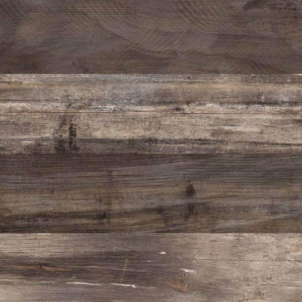 אריח דמוי פרקט גרניט פורצלן גימור מט דרגת R10 תוצרת ספרד 21.8x84