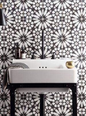 https://tile-love.com/product/decorative-handmade-3/?5851