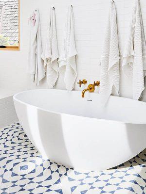 https://tile-love.com/product/decorative-handmade-6/?5913