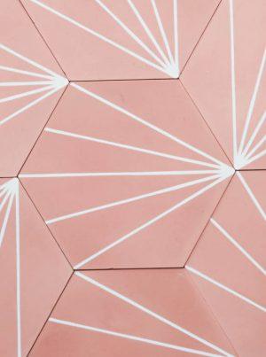 https://tile-love.com/product/decorative-tile-44/?5699