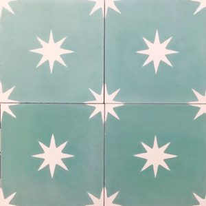 https://tile-love.com/product/handmade-cement-decorative/?5855