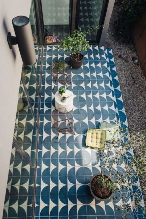 https://tile-love.com/product/decorative-tiles-7/?5625