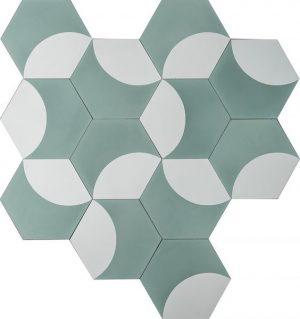 https://tile-love.com/product/decorative-tiles-9/?5710