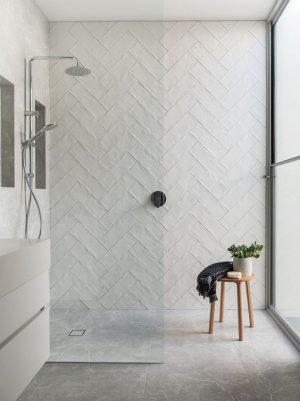 https://tile-love.com/product/brick-26/?6136