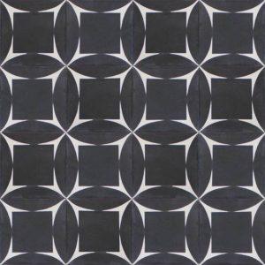 https://tile-love.com/product/handmade-13/?5968