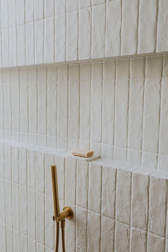 https://tile-love.com/product/brick-14/?6070