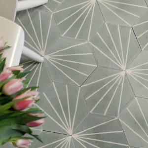 https://tile-love.com/product/decorative-tile-46/?5720