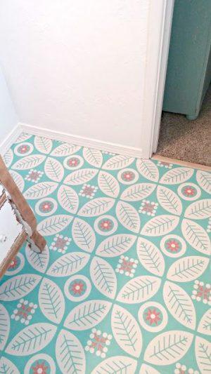 https://tile-love.com/product/handmade-decorative-4/?5860