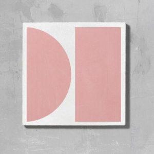 https://tile-love.com/product/decorative-tile-39/?5639