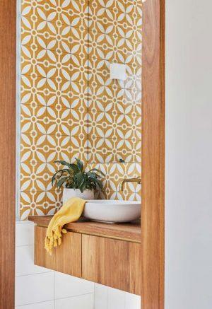 https://tile-love.com/product/decorative-handmade-4/?5880