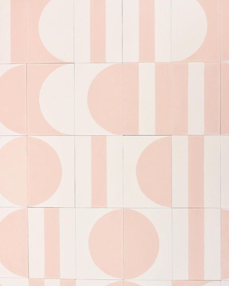 https://tile-love.com/product/decorative-tile-38/?5632
