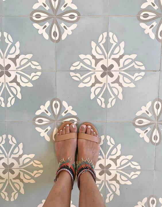 https://tile-love.com/product/decorative-tiles-10/?5733