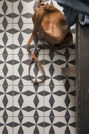 https://tile-love.com/product/decorative-handmade-5/?5902