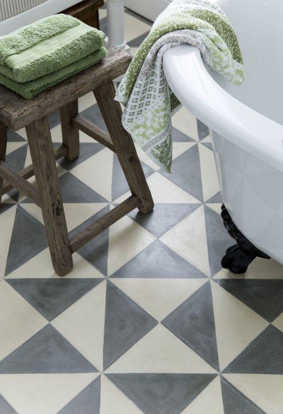 https://tile-love.com/product/decorative-tiles-6/?5611