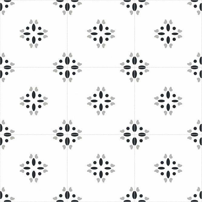 https://tile-love.com/product/decorative-tile-15/?3356