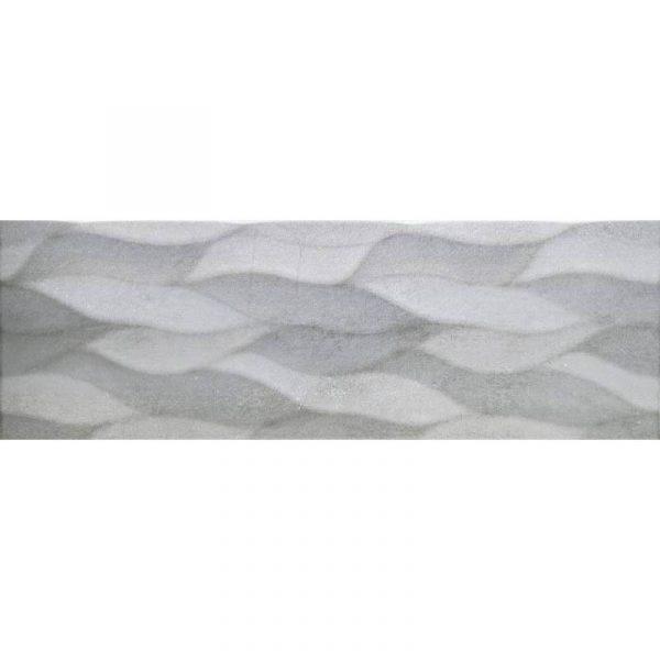 אריח דקור קרמיקה לחיפוי קירות תוצרת ספרד 25X75