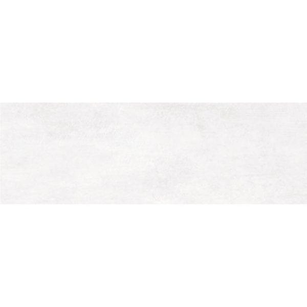 אריח קרמיקה לחיפוי קירות תוצרת ספרד 20x60