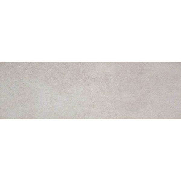 אריח קרמיקה לחיפוי קירות תוצרת ספרד גימור מט 31.6X100