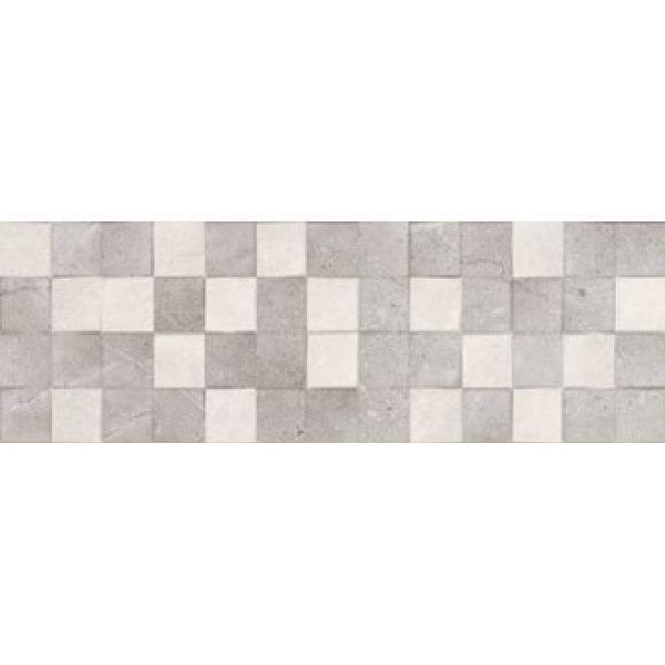 דקור קרמיקה לחיפוי קירות תוצרת ספרד 25x75
