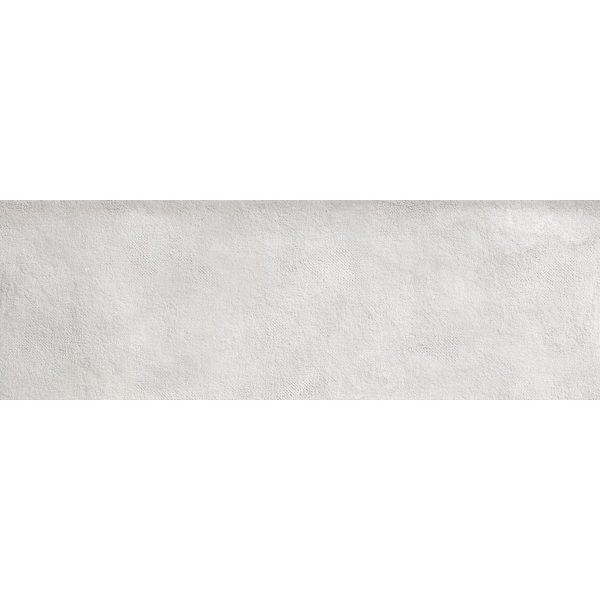 אריח קרמיקה לחיפוי קירות תוצרת ספרד גימור מט 30X90