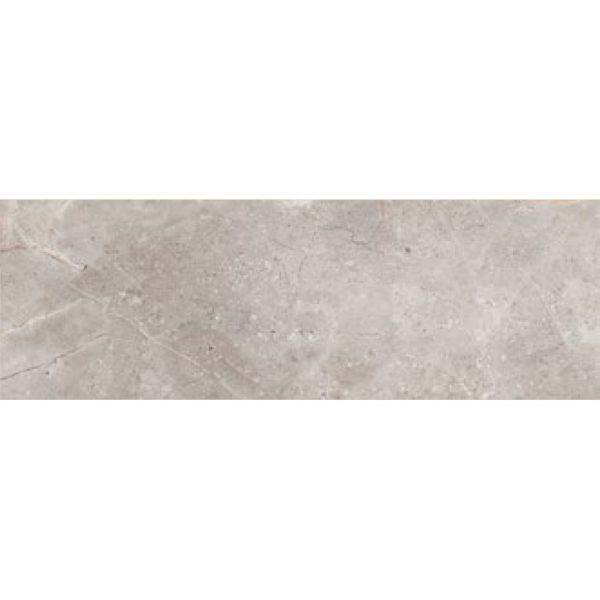 אריח קרמיקה לחיפוי קירות תוצרת ספרד 25x75