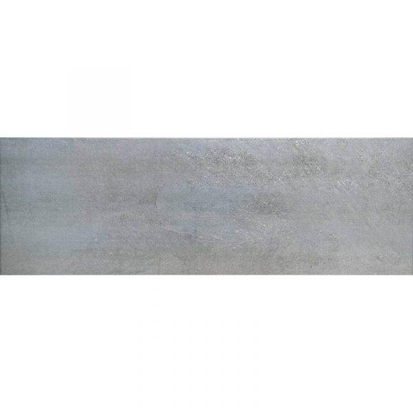 אריח קרמיקה לחיפוי קירות תוצרת ספרד גימור מט 25x75