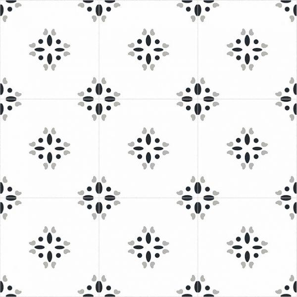 https://tile.co.il/product/decorative-tile-15/?3356