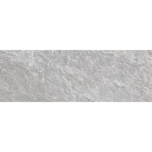 אריח קרמיקה לחיפוי קירות תוצרת ספרד 30x90