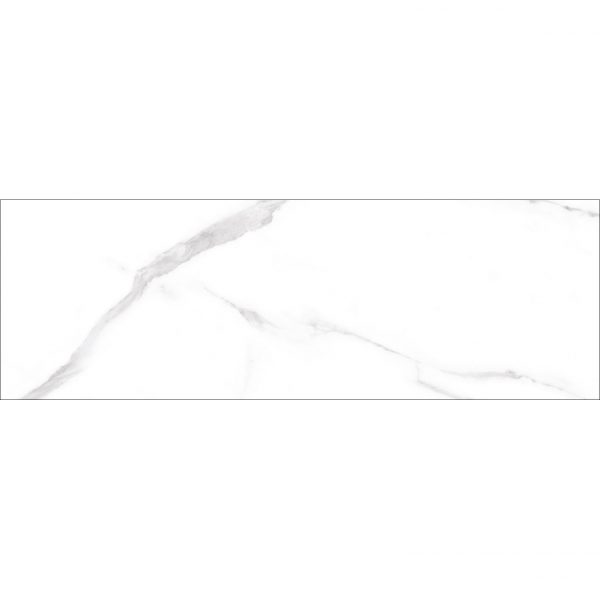 אריח קרמיקה לחיפוי קירות תוצרת ספרד דמוי שיש 30X90