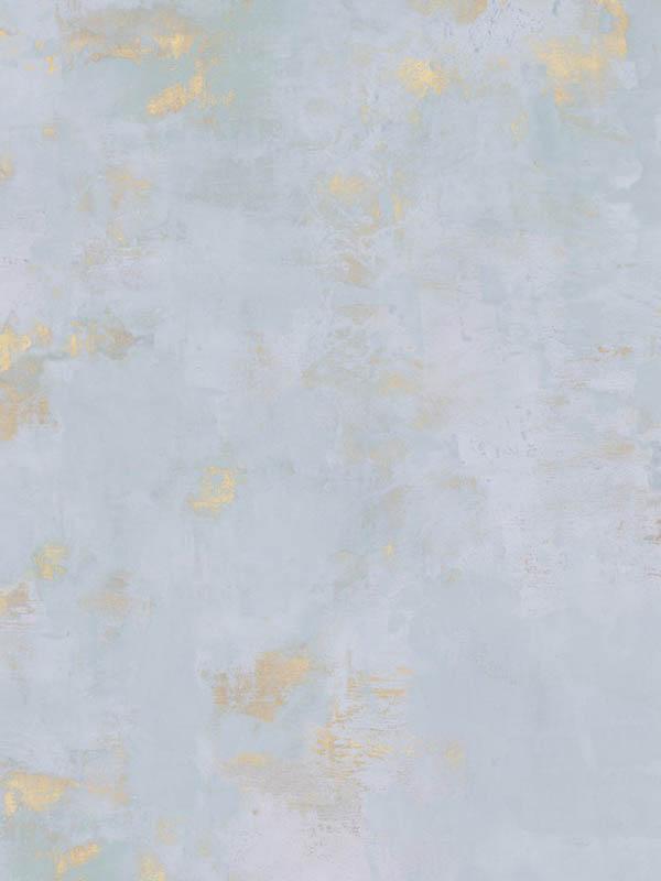 https://tile-love.com/product/rust-tiles-2/?5166