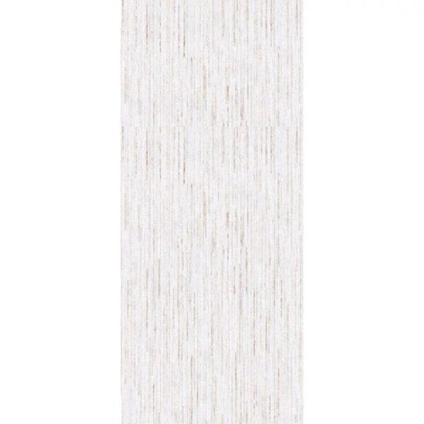 גרניט פורצלן לכל הבית לריצוף וחיפוי תוצרת איטליה 59x118.2