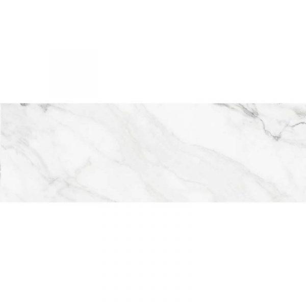 אריח קרמיקה דמוי שיש לחיפוי קירות תוצרת ספרד 31.6X100