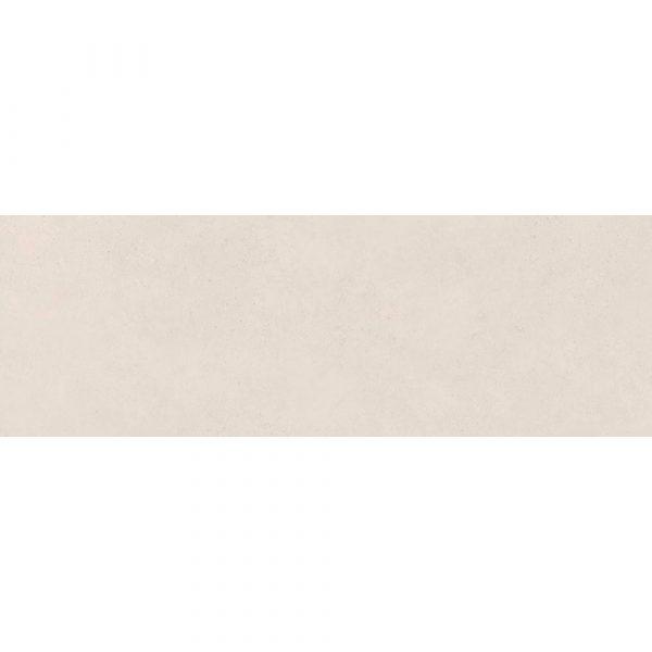 אריח קרמיקה לחיפוי קירות תוצרת ספרד 40x120