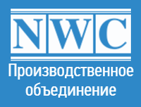 NWC Group