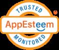 Total AV v5.8.7 Von AppEsteem als vertrauenswürdig eingestuft