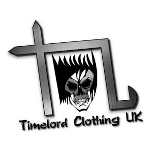 Timelord Clothing UK
