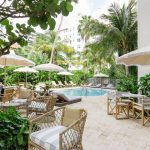 Palihouse Miami Beach