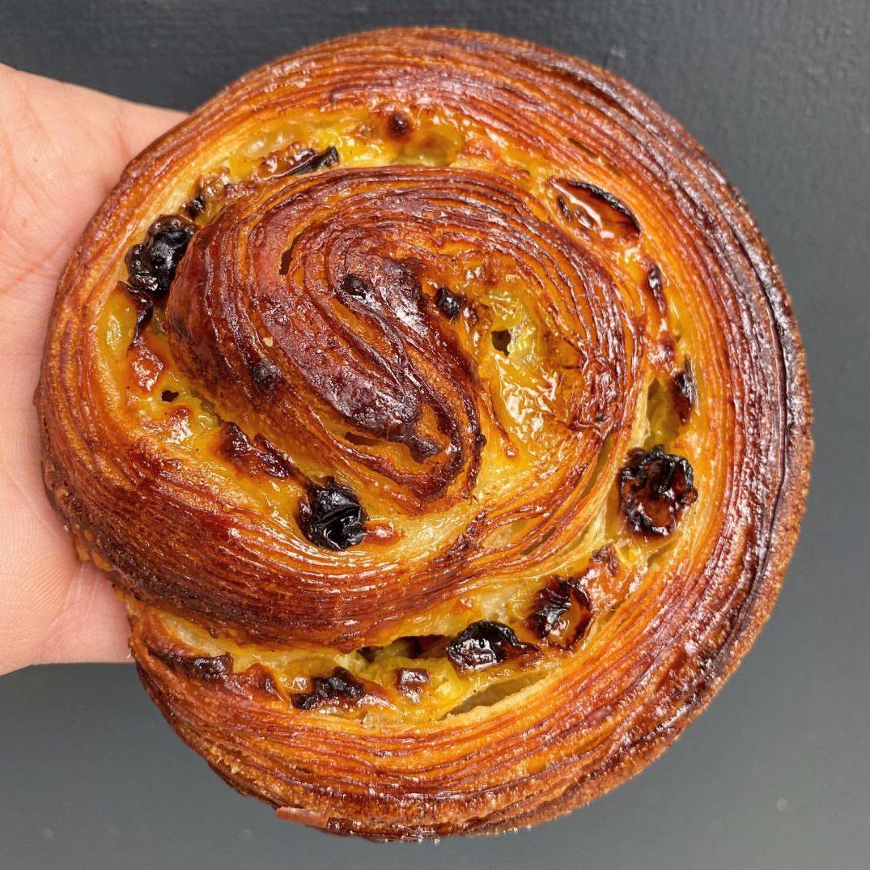 Mah-Ze-Dahr Bakery New York, NY