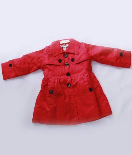 red_trenchcoat