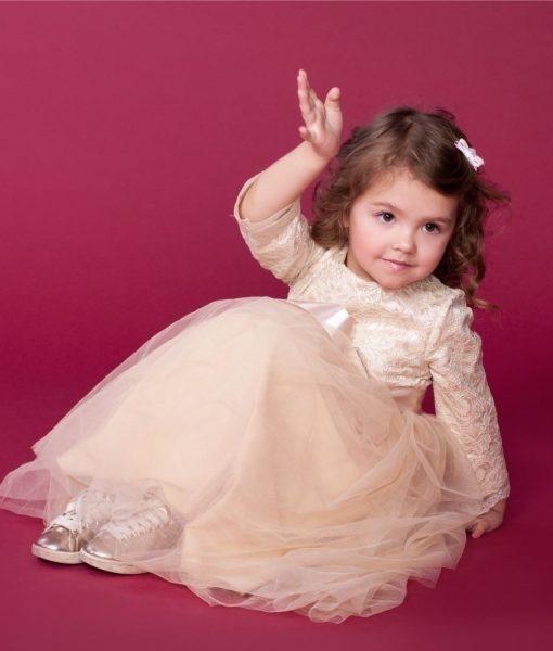 svjatkova-suknja-dja-divchinki-princesa