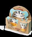 dytichyi-posud-zebra