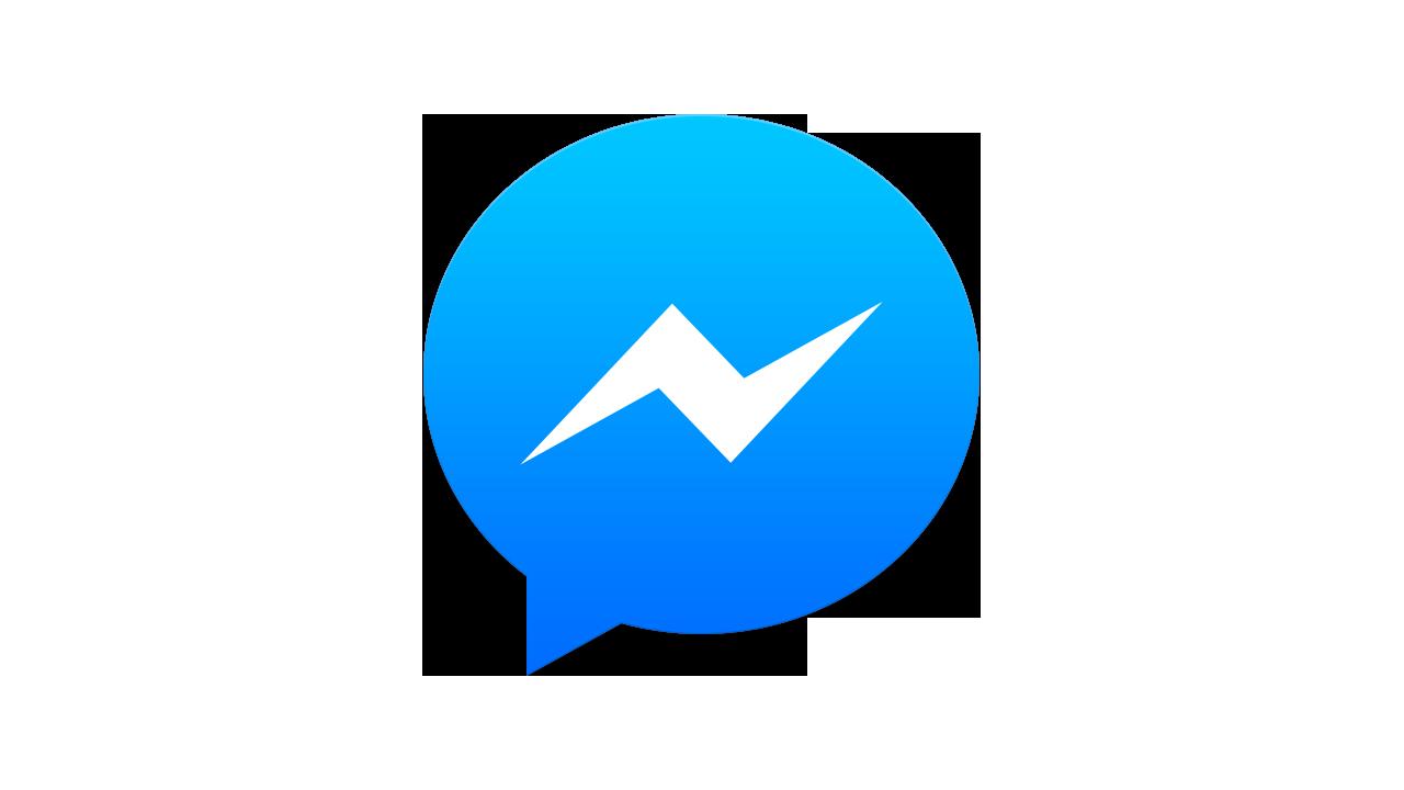 进击的广告!Facebook将在Messenger内置广告