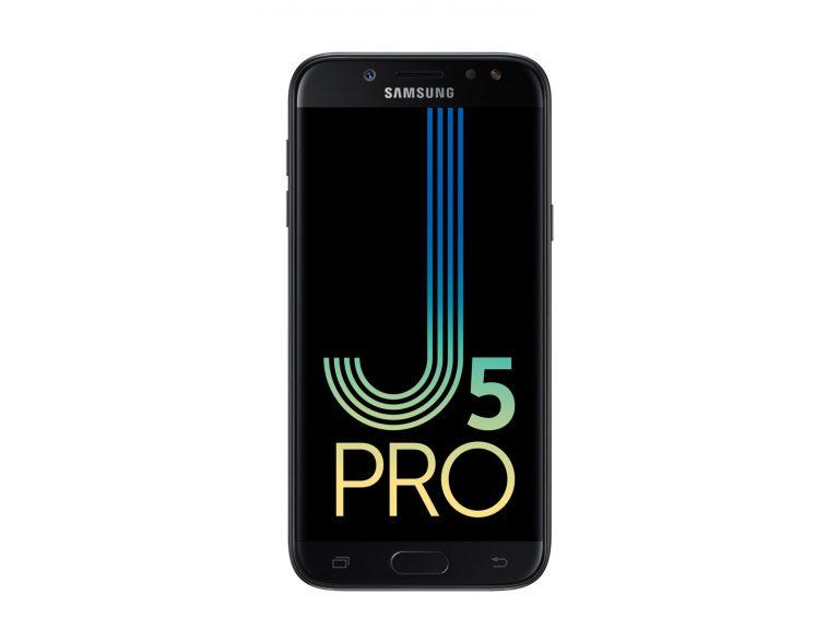 j5-pro-2017-black