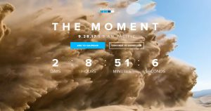 GoPro 将于9月28日举行发布会