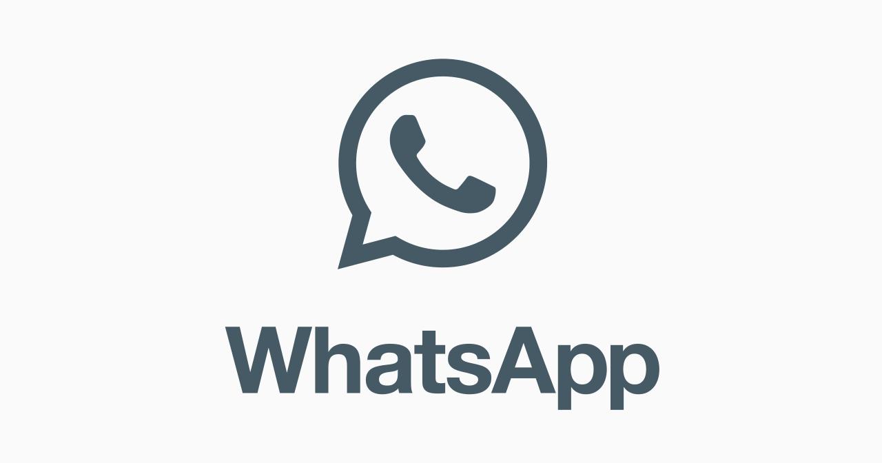 WhatsApp出现半小时宕机情况,原因未明